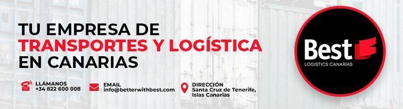 banner-best-logistics