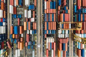 La crisis del Coronavirus en el sector de la logística