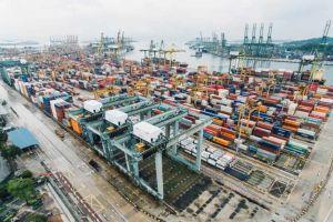 Impacto del Covid-19 en el comercio español