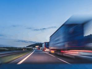 Desafíos logísticos para pequeñas empresas