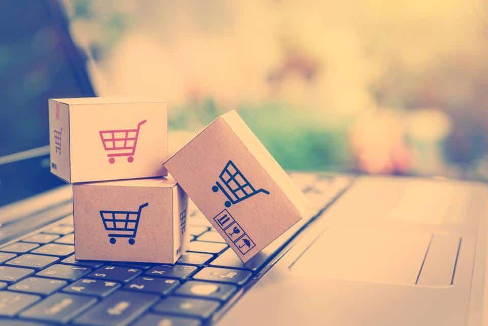 La importancia del E-commerce hoy en día